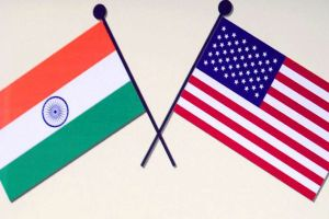 India US sings MOUs for development of health sector