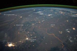 indo-pak border1