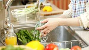 Tap water and salt can make your food toxic: Read this