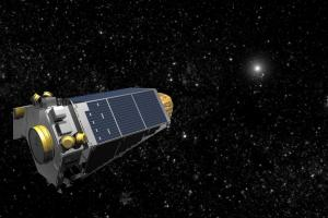 K2 MISSION LEADS TO THE DISCOVERY OF OVER 100 EXOPLANETS