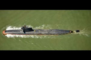 Scorpene leak: Newspaper asked to hand over all data to DCNS as court confirms gag order The French shipbuilding firm hailed the decision after 'The Australian' was told it can no longer publish details on the Indian submarine.