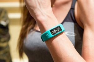 Study Are fitness trackers actually helping you in losing weight