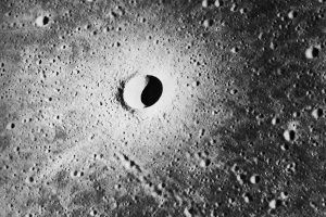 Moon has at least 200 more craters than previously thought: NASA reports