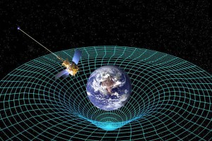 Time travel possible? We can use parallel dimensions to travel in the past