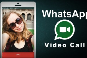 WhatsApp's video calling feature goes official on Android, iOS, and Windows 10: Here is all you need to know