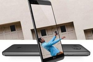 Android, Android Nougat, India, LG, LG V10, LG V20, LG V20 Features, LG V20 India launch, LG V20 Launch, LG V20 Price in India, LG V20 Specifications, Mobiles, smartphones
