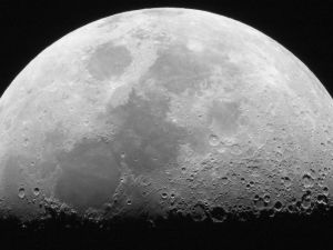 Kolkata scientists to send four-kg payload along with TeamIndus rover to Moon next year