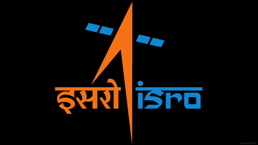 ISRO ready for the mega launch of 104 satellites on Feb 15