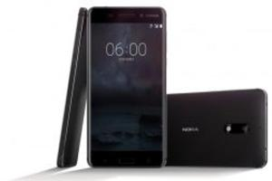 Nokia 6 Unofficially Hits Availability in India via a Third-Party Online Retailer