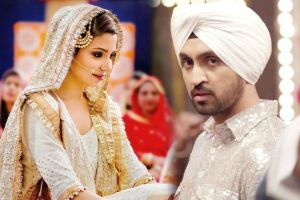 Phillauri to hit the theatre on March 24