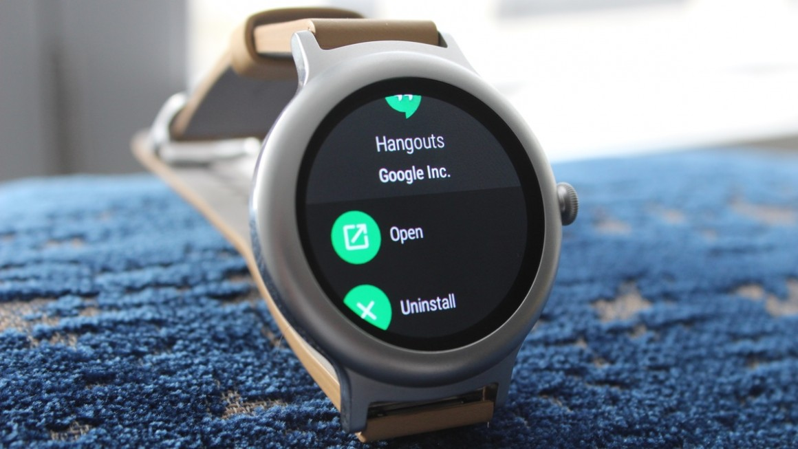 Best 5 Android Wear Smart watches
