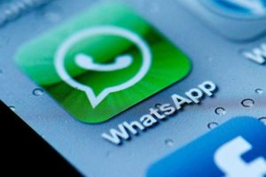 WhatsApp deprecating its services from a few devices this year