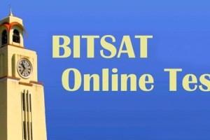 BITS Online Preparation