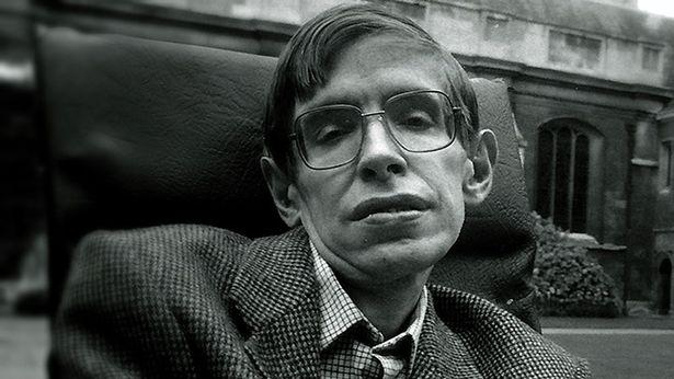 Картинки по запросу Stephen Hawking
