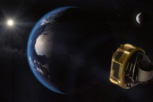 ESA' ARIEL mission will analyze formation of exoplanets once it is launched in mid-2028