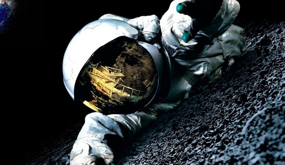 Women scientists at NASA list out best and worst space-themed movies