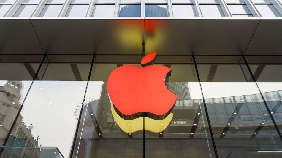 Apple removes 25,000 'Lottery' & 'gambling' related apps from App Store in China