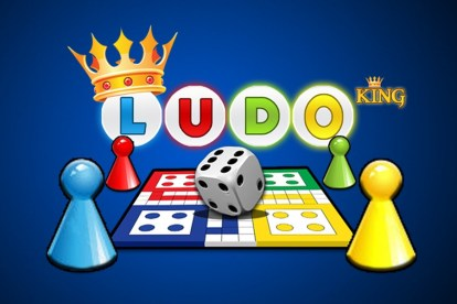 Ludo King Review: The nostalgic board game now in your pockets