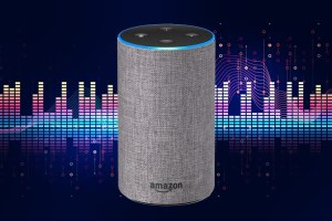 Amazon enters music streaming with ad-supporting service & could endanger Spotify
