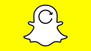 Snapchat employees could illegitimately snoops on your profile, says report