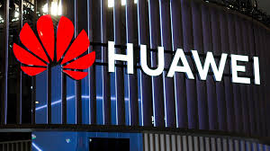 Trump renounces its Huawei Ban on U.S. based companies at G20 Conference 2019