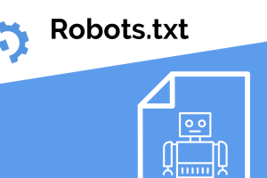 Google wants to make 'robots.txt' protocol an internet standard