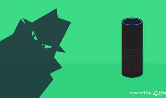 How to Delete Voice Recordings From Google Assistant, Amazon Alexa, and Apple Siri