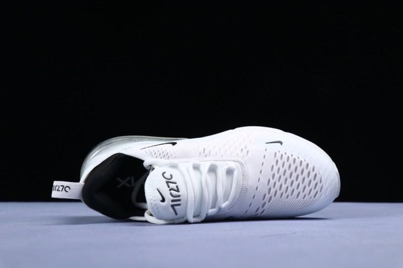 Nike Air Max 270 Blanco