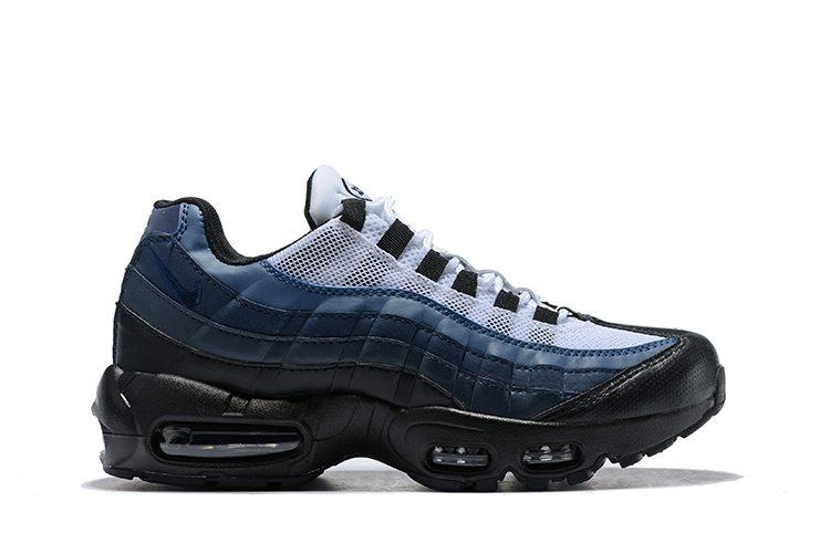 Nike Air Max 95 Azul