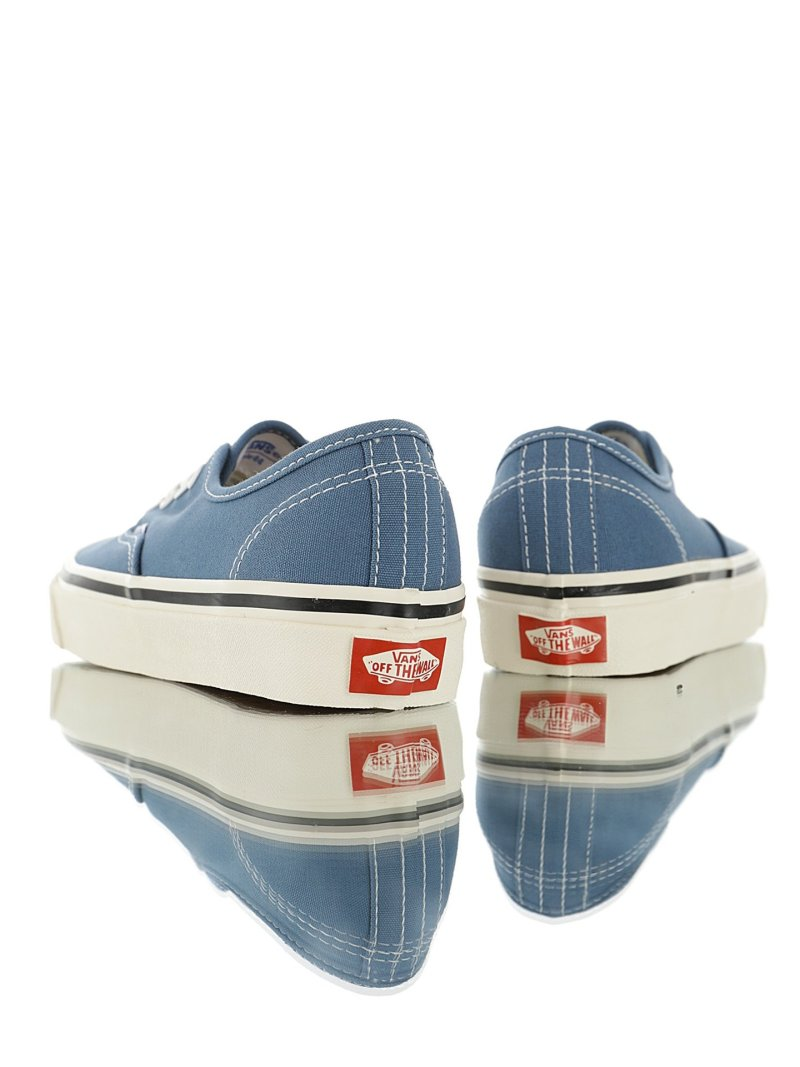 Vans Authentic Azul
