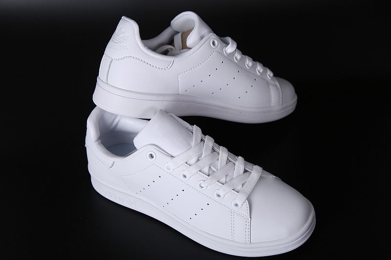 Adidas Stan Smith Blanco