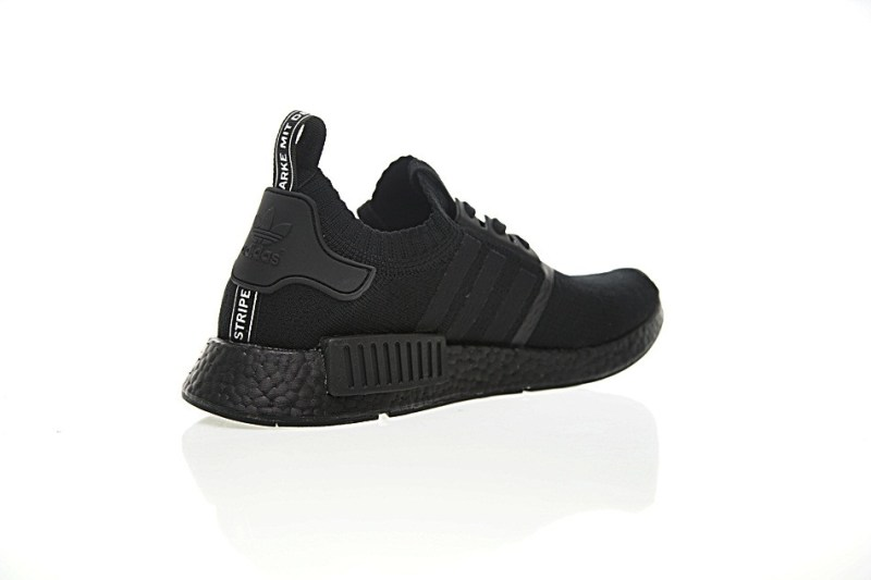 Adidas NMD Negro