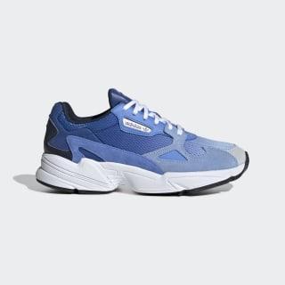 Adidas Falcon Azul