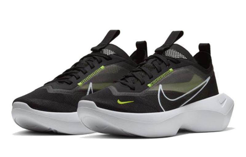 Nike Vista Lite Negro