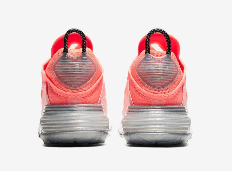 Nike Air Max 2090 Salmon