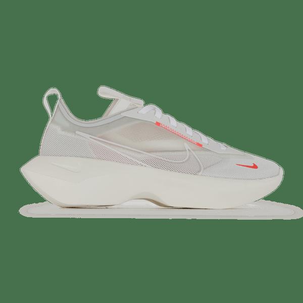 Nike Vista Lite Orango
