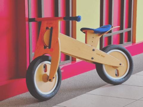 1 - 单车上的城市:共享单车数据洞察
