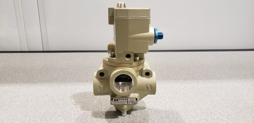 small resolution of ross d2773a5824 valve