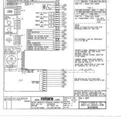 3ph Motor Wiring Diagram 2004 Silverado Velan 16