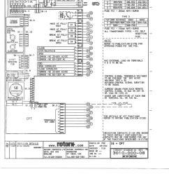 atlas conveyor dryer fuse box best wiring libraryatlas conveyor dryer fuse box [ 1700 x 2800 Pixel ]