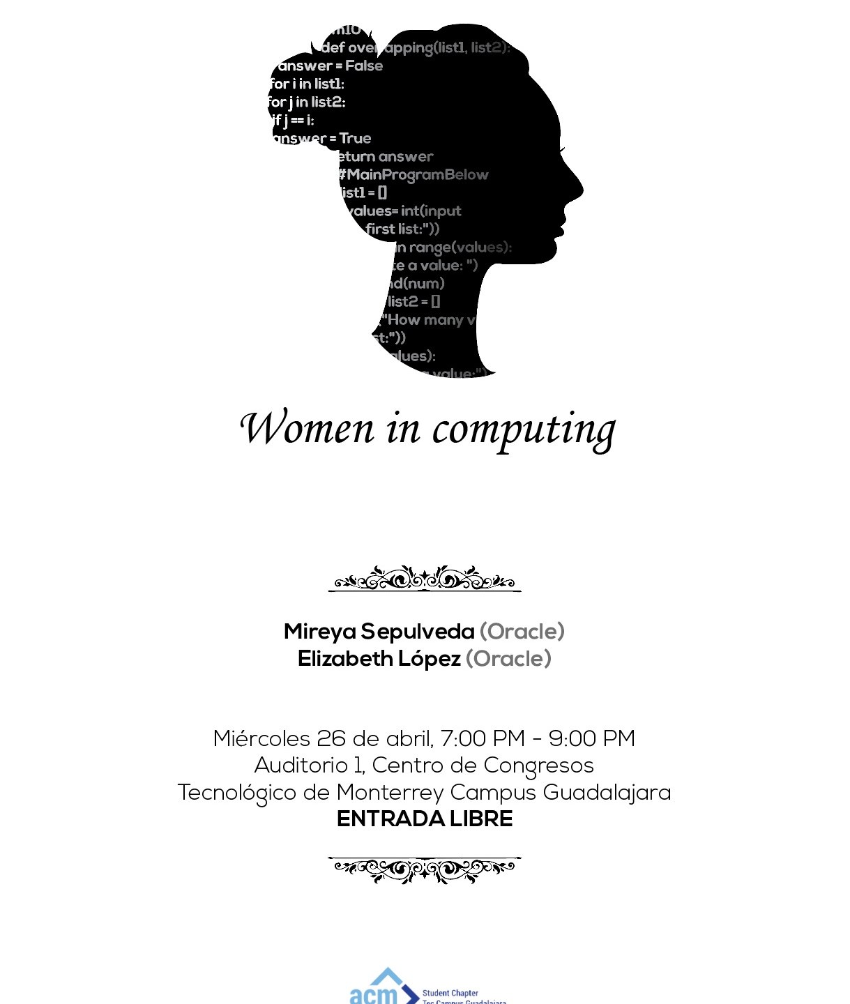 Women in Computing (second edition)