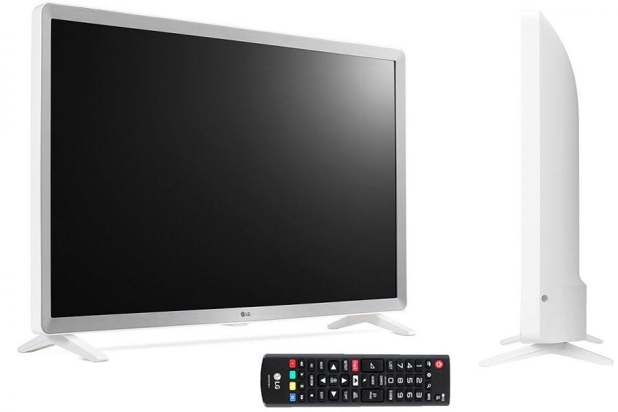تلفزيون LG 32LK6190.