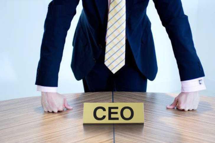 نتيجة بحث الصور عن CEO