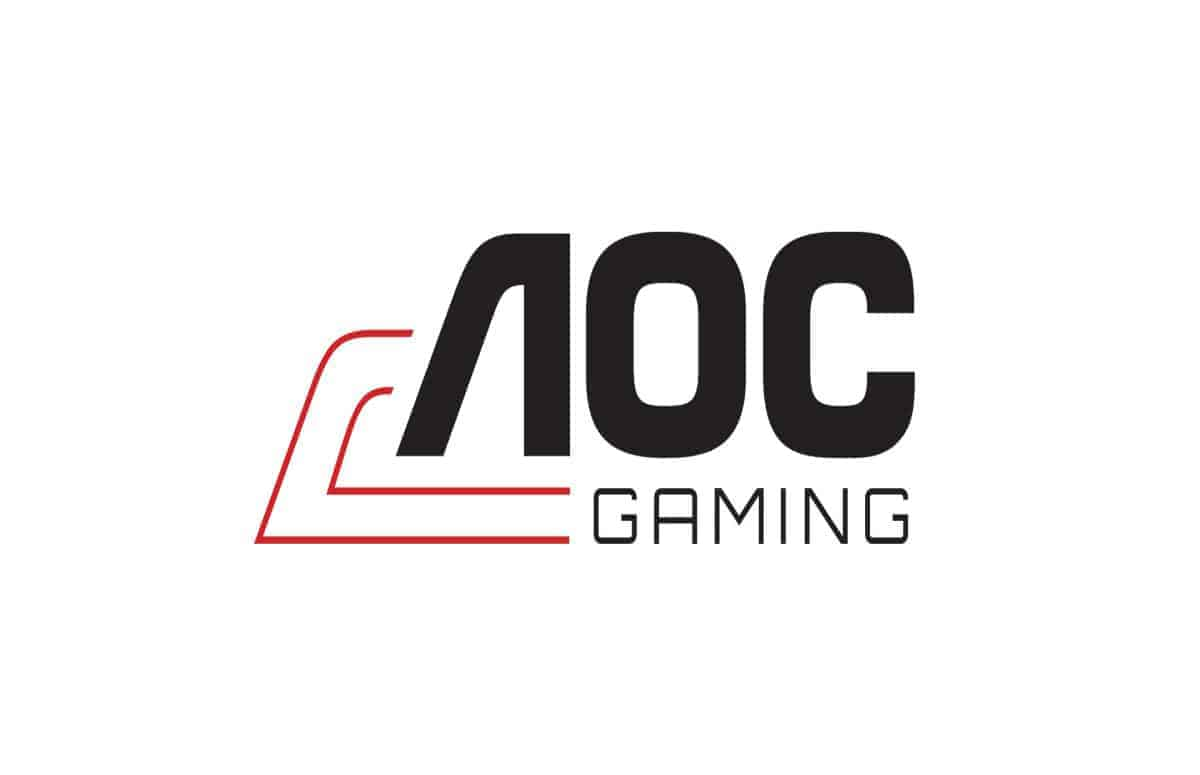 AOC svela il monitor Agon AG322QCX!