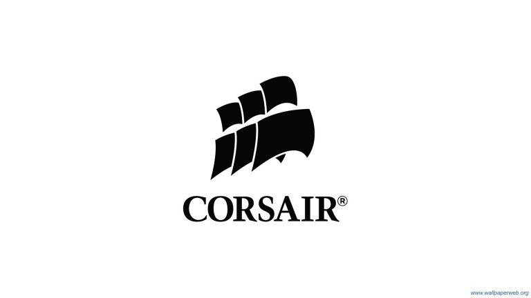 Corsair Hydro H100i Pro con modalità ventole 0 RPM
