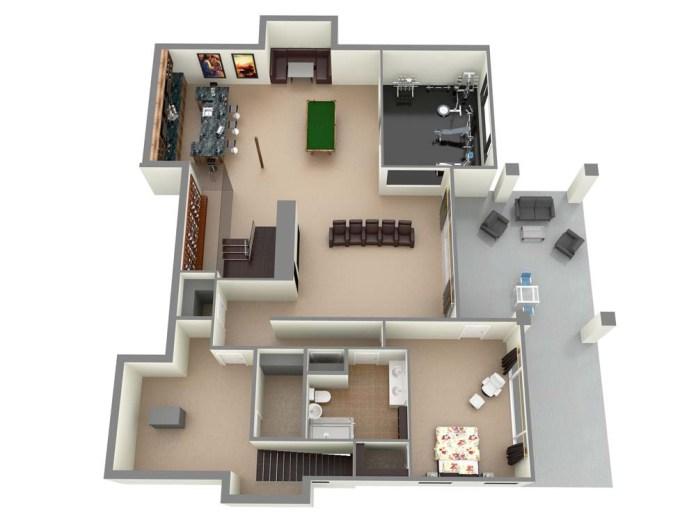Home Automation 3d Model 1 Tech Homesolutions Com