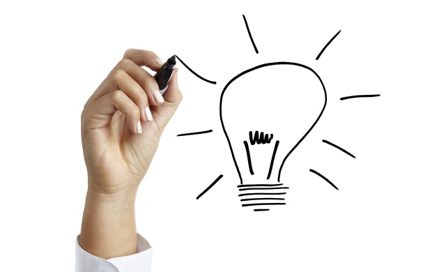 Startups And Ideas