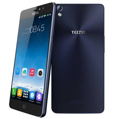Tecno-Phantom-Z-mini1