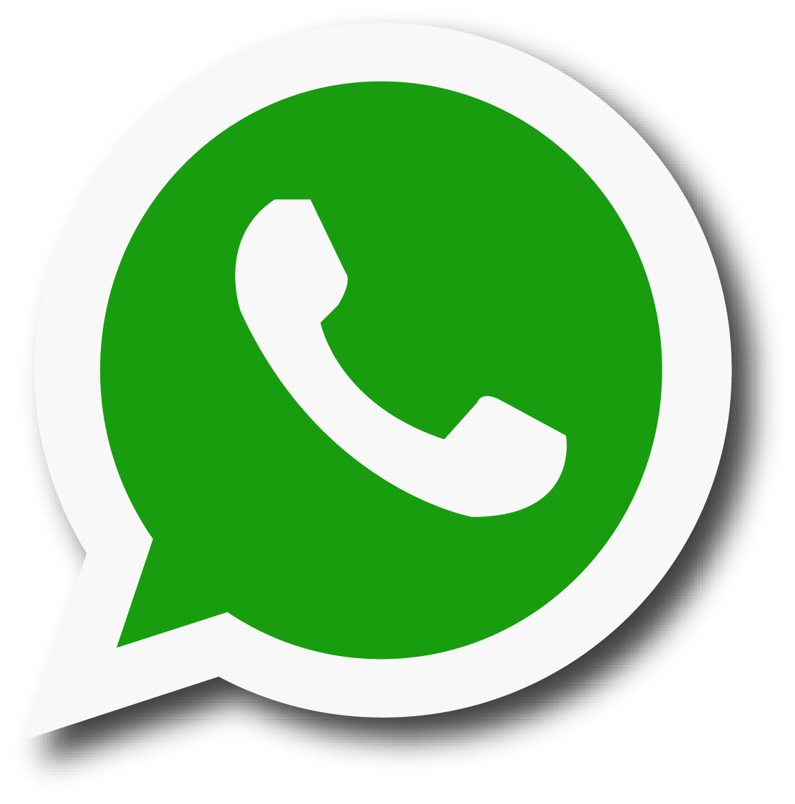 How to use WhatsApp on the Web/Desktop