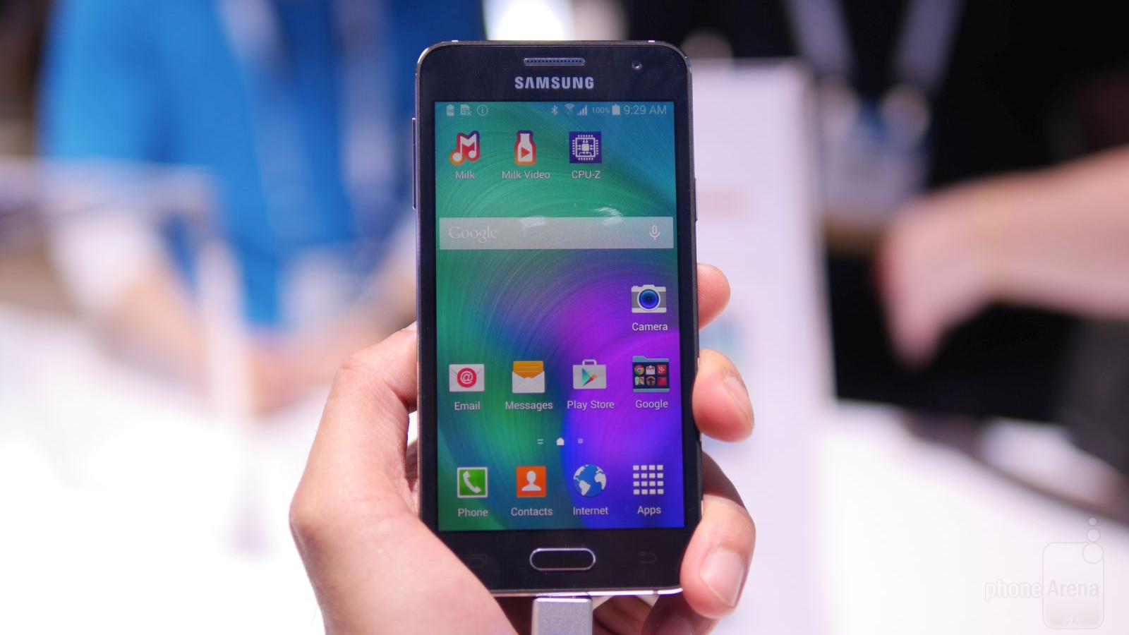 Best Phones between 10 and 15K in Kenya (July 2015)
